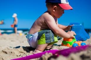 Sonnenallergie - Auslöser, Symptome und Behandlung