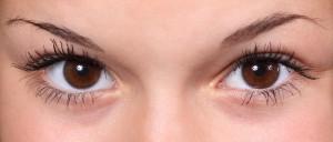 Allergische Bindehautentzündung (allergische Konjunktivitis)
