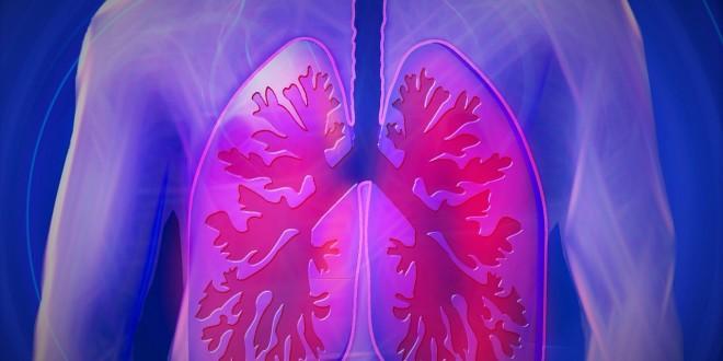 Allergisches Asthma - Auslöser, Behandlung und Hausmittel