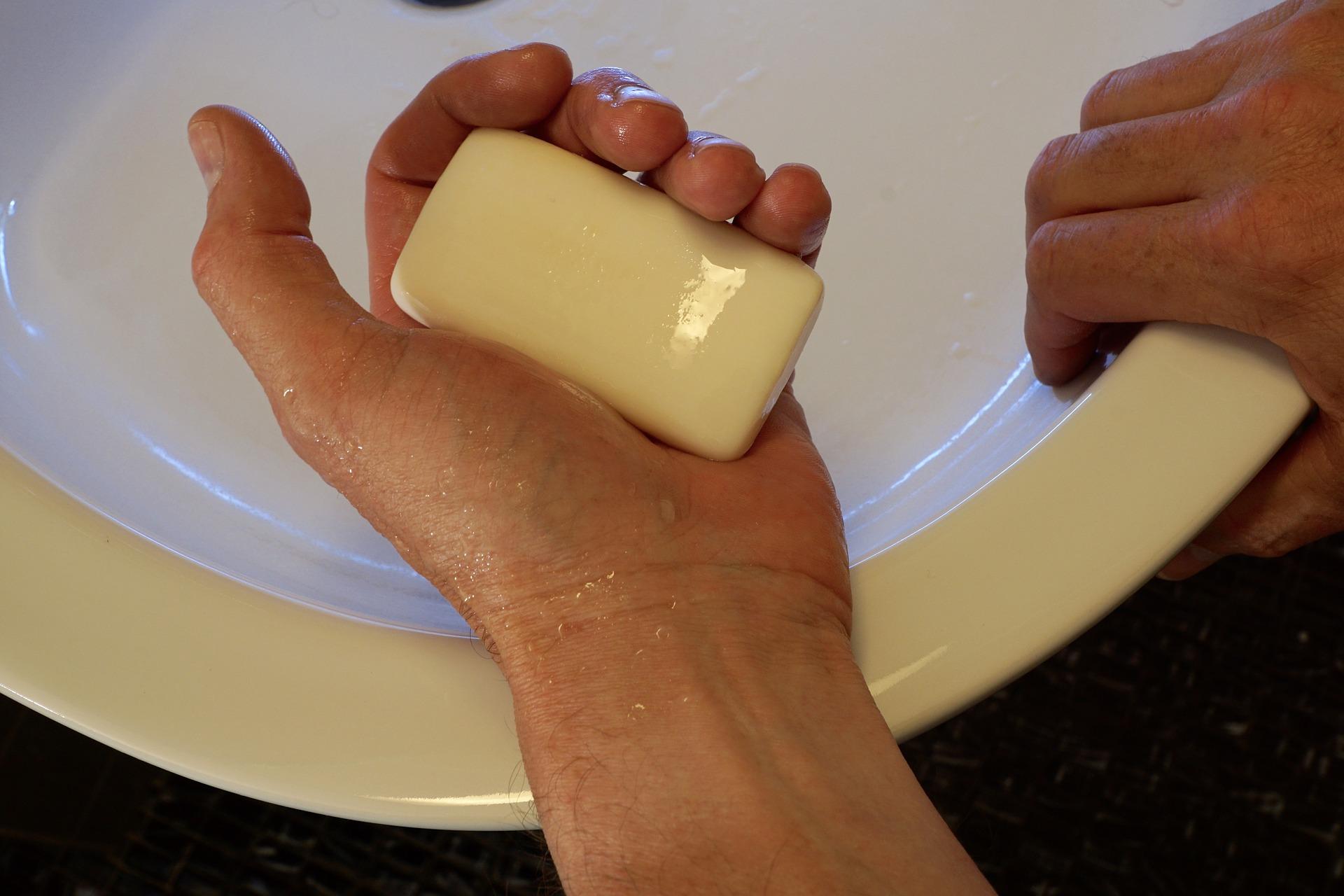 Hygienehypothese