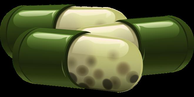 Wurmtherapie gegen Allergie