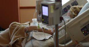 Anaphylaktischer Schock als Allergie Notfall