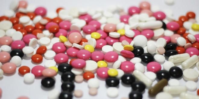 Arzneimittelallergie