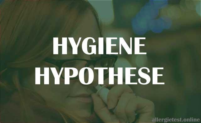 Hygienehypothese Ratgeber