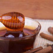 Allergie Nektarine und Pfirsich
