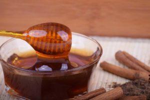 Honigallergie: Symptome und Tipps für Honig-Allergiker