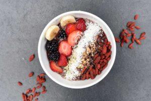 Eleminationsdiät bei einer Nahrungsmittelallergie - Was genau ist das?