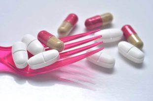 Penicillinallergie