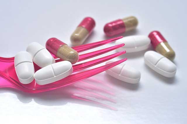 Penicillin-Allergie: Symptome nach Antibiotika oft falsch gedeutet