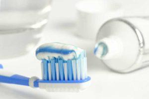 Zahncreme für Allergiker - Allergische Reaktionen vermeiden.