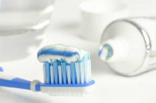 Zahncreme für Allergiker