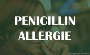 Penicillinallergie Ratgeber