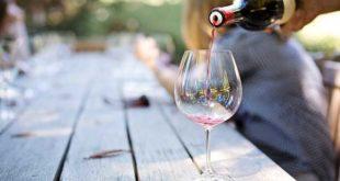 Weinallergie – Weinunverträglichkeit Ursachen und Symptome
