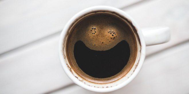 Kaffee Allergie - Ursachen und Symptome für Unverträglichkeit