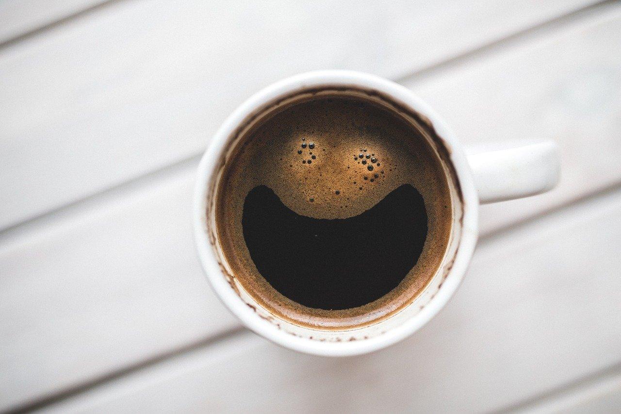 Kaffee Allergie – Ursachen und Symptome