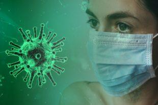 Testen gegen Corona: Kranke und Krankheit erkennen